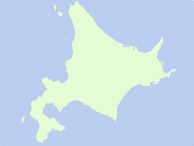 北海道 の観光・旅行情報 ... : 地図 画像 無料 : 無料
