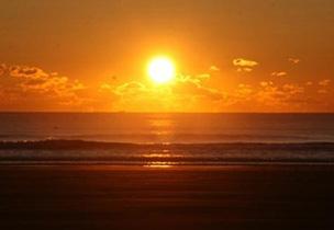「初日の出」の画像検索結果